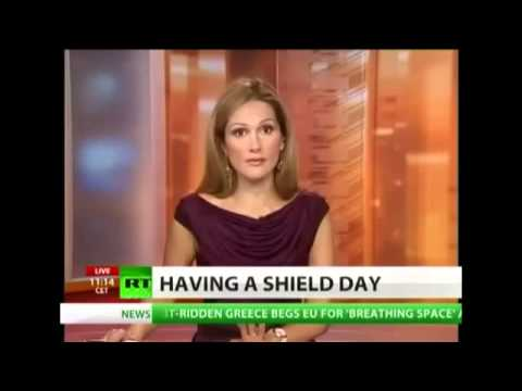 January 4 2014 Breaking News Asia Pacific Nuclear Threat Last Days Final Hour News