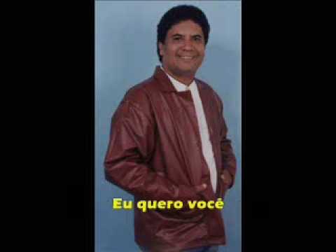 Roberto Villar - Agora eu Sei