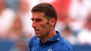19 gennaio 1960 - Nasce Mauro Tassotti - Almanacchi Azzurri