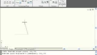 Trabajar Con Medidas En AutoCAD