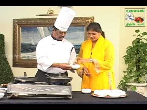 Chicken Vepudu Andhra style recipe