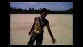 Azza Azza Ajah-Sultan Bendre..3gp view on youtube.com tube online.