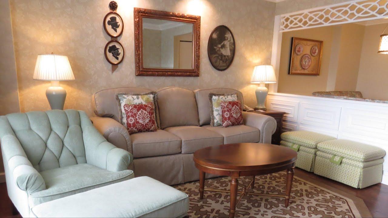 Floridays Resort Orlando Hotel Review Disney Tourist Blog
