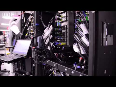 hqdefault World Tech Update, April 3, 2014