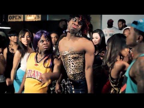For Blacks: Ratchet Girls do not Represent All Black Women ...