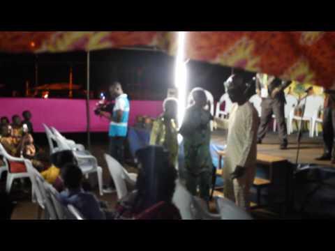 ficop-festival-Benin-2016 (20)