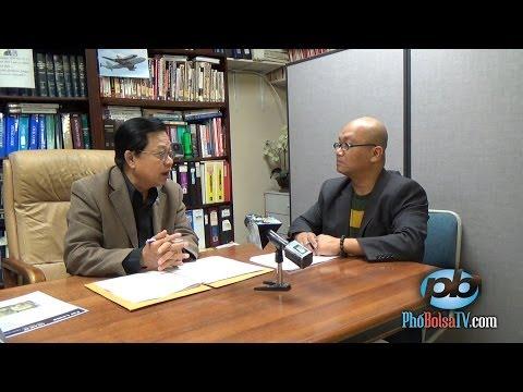 Ý kiến ông Nguyễn Tấn Lạc về sự kiện VN vào Hội Đồng Nhân Quyền LHQ