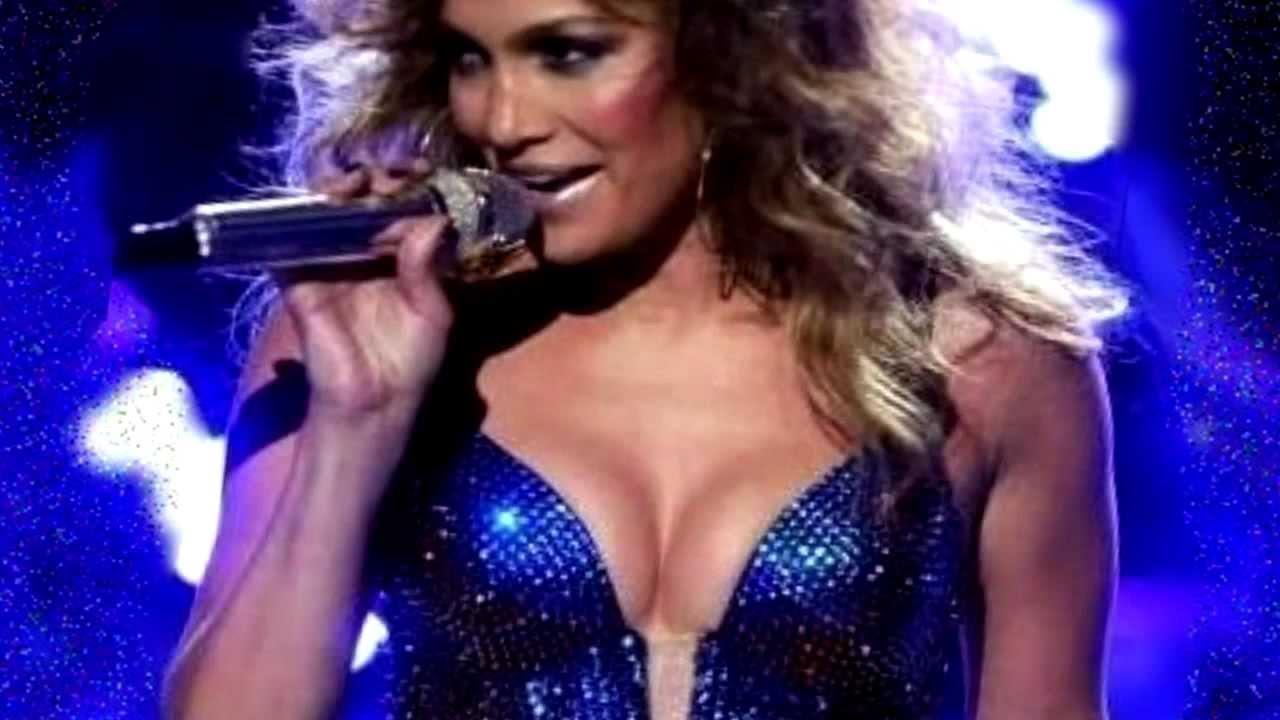 Jennifer Lopez Sex Strip Tease 2014 Omfg Youtube