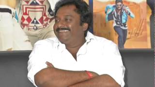 VV-Vinayak-Interview-About-Alludu-Seenu-Sucess