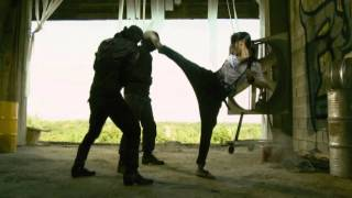 Bangkok Knockout (2011) Theatrical Trailer HD (Muay