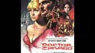 Doctor Zhivago Lara's Theme