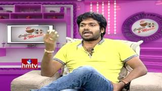 Director Anil Ravipudi About Supreme Movie Chance-Exclusive Interview