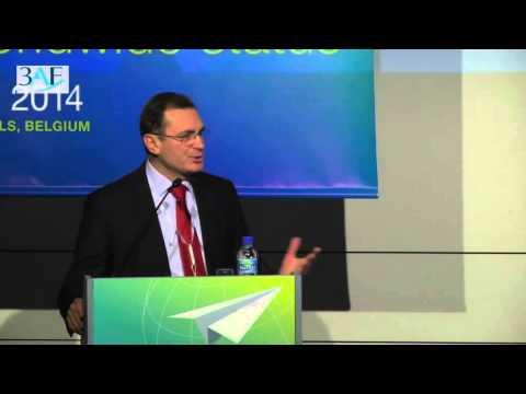 ga2014 video 30 table ronde programmes nationaux2
