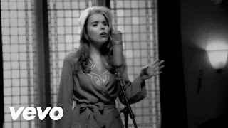 Paloma Faith - 30 Minute Love Affair (Acoustic)