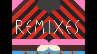 Apparat Organ Quartet - Konami (Flemming Dalum Remix) view on youtube.com tube online.