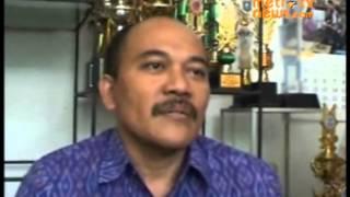 Heboh, Siswi SMA Negeri 2 Denpasar Dilarang Berjilbab view on youtube.com tube online.