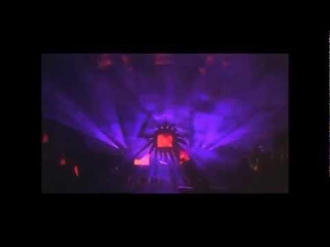 Mambo Electronico; Electro-Mambo; Remix HD.... Dj Juank mix