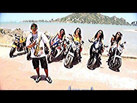 MC Daleste   Pra ser Fiel ♪ (Prod DJ Wilton) (( VideoOficial 2013 Hd ))