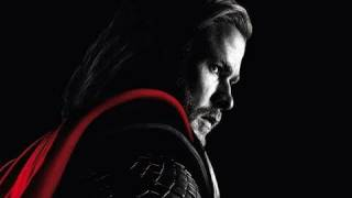 Thor (Natalie Portman, Kenneth Branagh) Trailer Deutsch