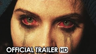 Dark Summer Official Trailer (2015) Peter Stormare