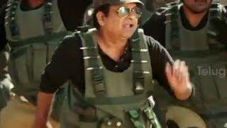 Race Gurram Comedy Release Trailer HD Allu Arjun, Shruti