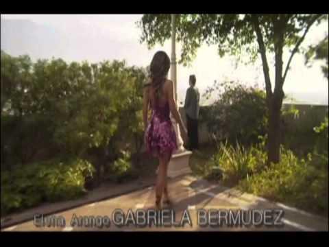 Rebelde Abertura em Português SBT 2013/2014  HD