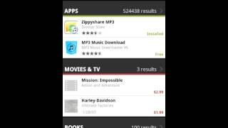 How To Download Free Music On Your Android Phone Or Tablet