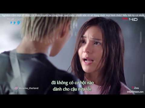 Nụ Hôn Định Mệnh (Kiss Me 2015) - Tập 20 Cuối Vietsub Full HD
