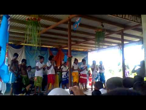 FIJI DAY 2013 DRAMA (CLASS 6 OF SHRI.A.D.PATEL MEMORIAL PRIMARY SCHOOL, NADI.)