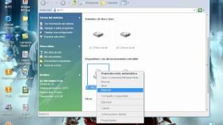 Como Instalar Drivers De Todo Tipo Para Windows Xp Sin