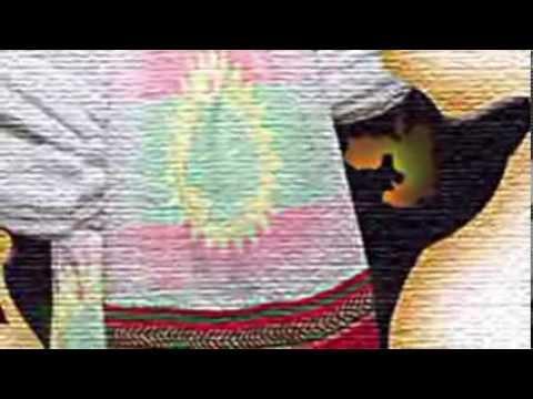 Oromia , New oromo music by Asantii hajjii 2014
