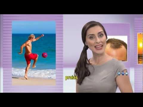Ginecomastia - Cirurgia plástica para redução da mama masculina