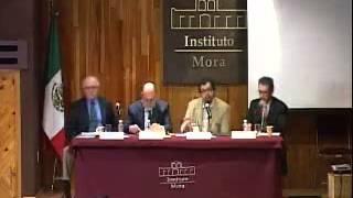 Coloquio Internacional: Chile y Uruguay: 40 años de los golpes de Estado 13/06/2013