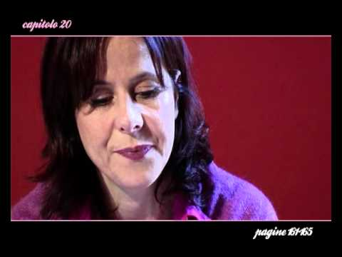 Tina Venturi - 39 Le avventure di Miss P
