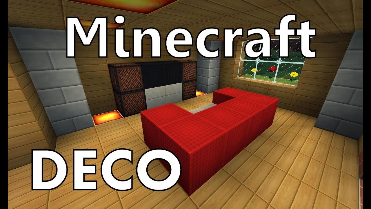 Salle De Bain Decoration Carrelage : Chambre Deco Minecraft – Nancy 19  spaceconstellationsinfo