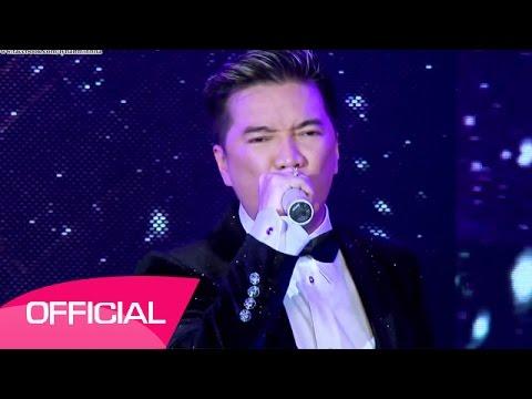Giấy Phút Chia Xa (Liveshow Lý Hải 2014) - Lý Hải ft. Đàm Vĩnh Hưng - Phần 5
