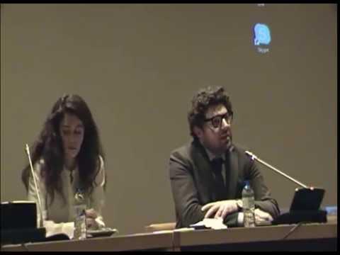Vincenzo Russo - 3/3: