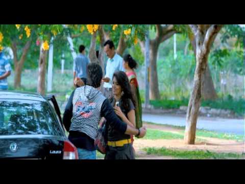 Love-You-Bangaram-Theatrical-Trailer