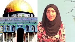 Story of identity by Fatima Melhem