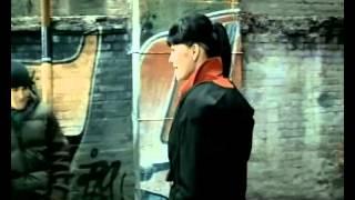 Assia Ahhatt - Lonely Heart