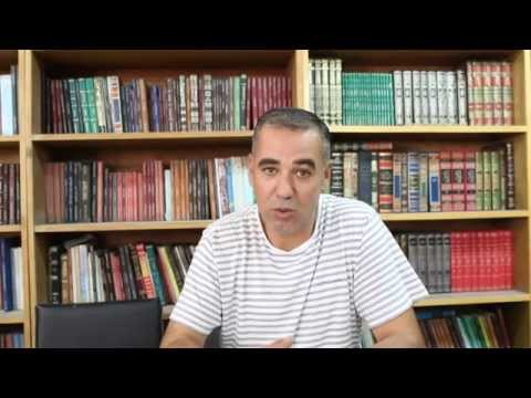 """النظام الداخلي في المدارس من اعداد أماني الهروط """" مشروع أصوات للتغيير """""""