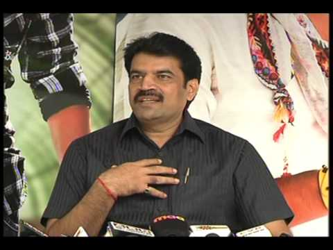 Adda-Producer-Chintalapudi-Srinivasa-Rao-Interview