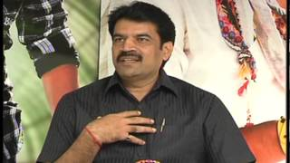 Adda-Producer-Chintalapudi-Srinivasa-Rao-Interview