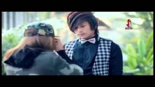 Myanmar Sad Song 2014