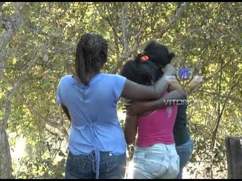 Garota de 15 anos morre afogada no rio Uberabinha