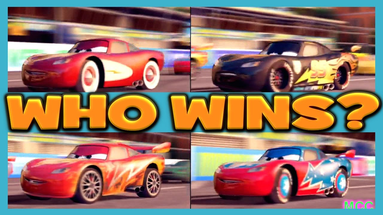 Free Lightning Mcqueen Games Cars 2 & Free Lightning Mcqueen Games Cars 2 - Info azcodes.com