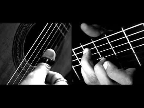 Resposta ao Funk Ostentação - Edu Krieger