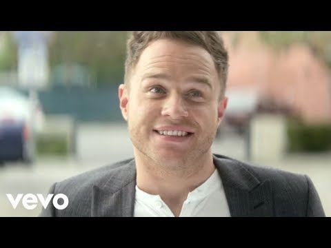 télécharger Olly Murs & Flo Rida – Troublemaker