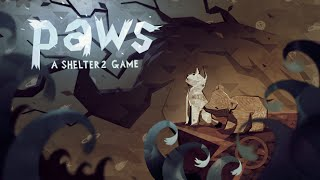 Paws - Sztori Trailer