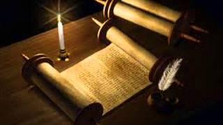 Introduccion Al Libro De Mateo